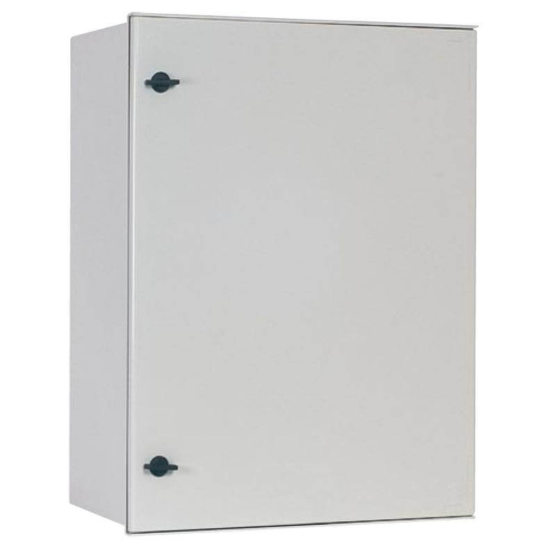 Coffret Polyester 400 X 300 X 200