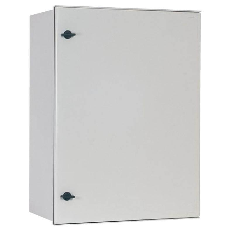 Coffret Polyester 500 X 400 X 200