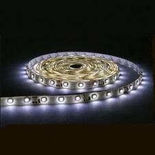 Ruban LED 5m - 24W - IP67