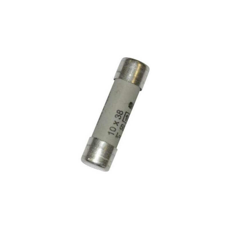 FSIBLE 10 X 38 GPV 10A 1000VDC