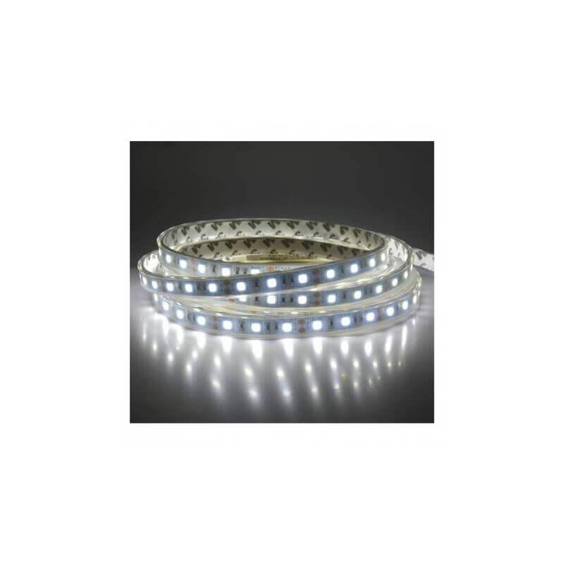 Ruban LED 5m - 72W - IP67