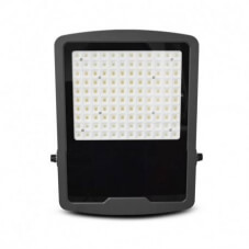 Projecteur Exterieur LED Gris 300W 6000°K IP65