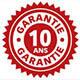 garantie-10ans.jpg